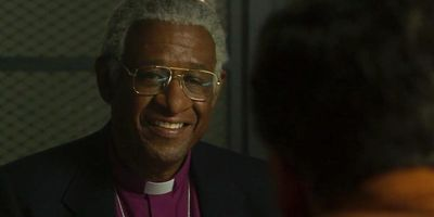 The Forgiven STREAMING
