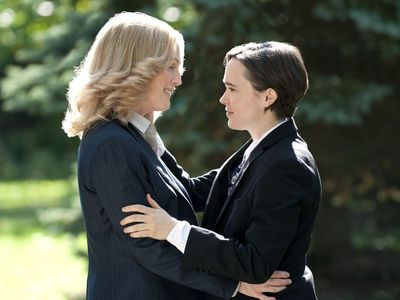 watch Freeheld streaming
