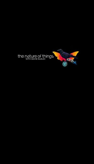 The Nature of Things movie