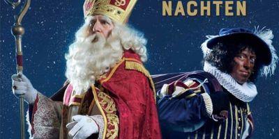 Sinterklaas en de wakkere nachten en streaming