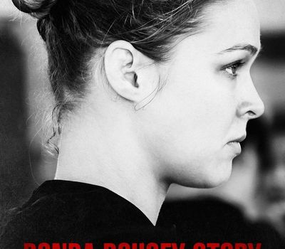 The Ronda Rousey Story: Through My Father's Eyes online
