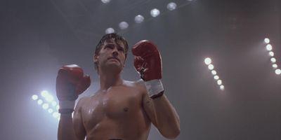 Kickboxer 2 :  The Road Back en streaming