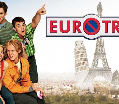 EuroTrip online