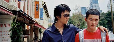 海南雞飯 online
