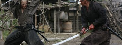 13 Assassins online