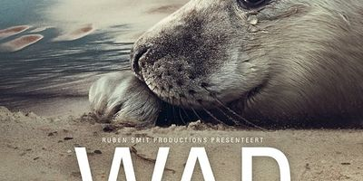 WAD: overleven op de grens van water en land STREAMING