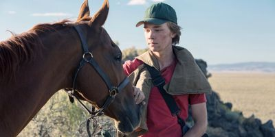 Lean on Pete en streaming