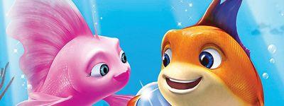 Festin de requin online