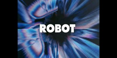 Doctor Who: Robot STREAMING