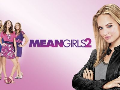 watch Mean Girls 2 streaming