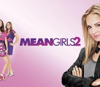 Mean Girls 2 online