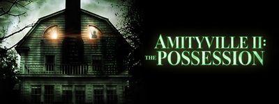 Amityville II : Le Possédé online