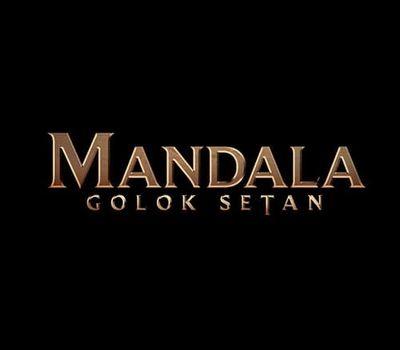 Mandala: Golok Setan online