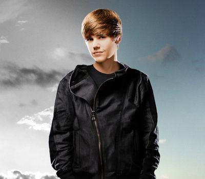 Justin Bieber: Never Say Never online