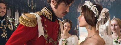 Victoria & Albert online