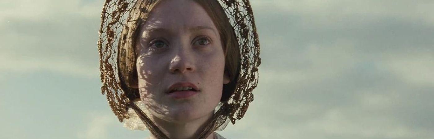 Voir film Jane Eyre en streaming