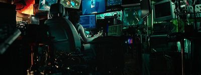 Fabricated City online