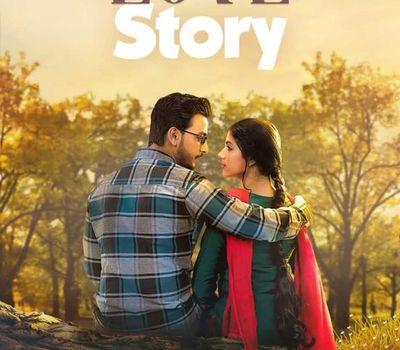 Love Story online
