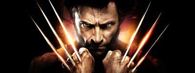 X-Men Origins : Wolverine online