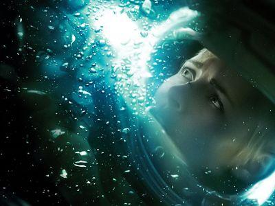 watch Underwater streaming