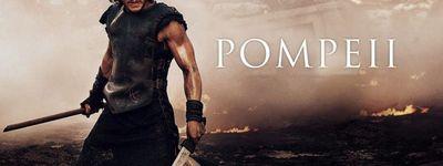 Pompéi online