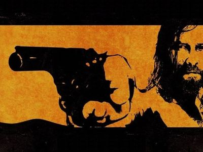 watch The Proposition streaming