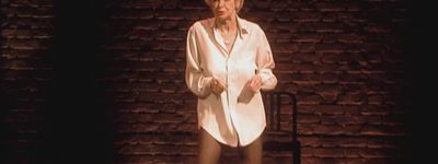 Elaine Stritch: At Liberty online