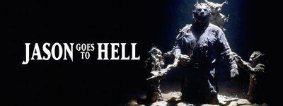 Vendredi 13, chapitre 9: Jason va en enfer online
