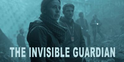 The Invisible Guardian en streaming