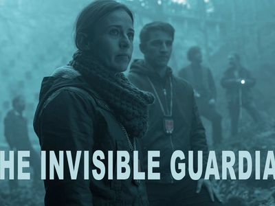watch The Invisible Guardian streaming