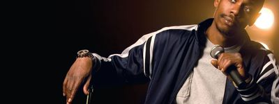 Dave Chappelle: For What It's Worth online