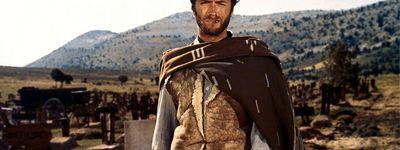 Le Bon, la Brute et le Truand online