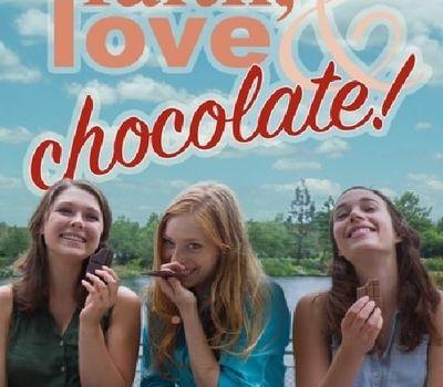 Faith, Love & Chocolate online