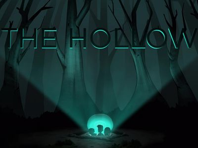 watch The Hollow streaming