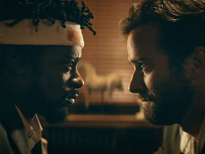 watch Sorry to Bother You streaming