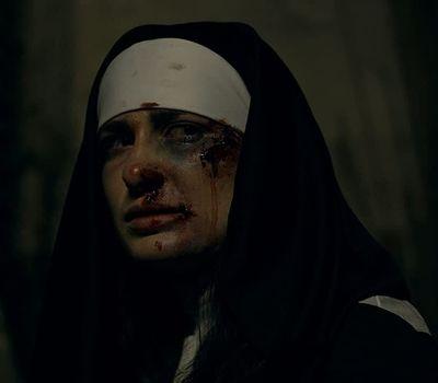 Bad Nun: Deadly Vows online