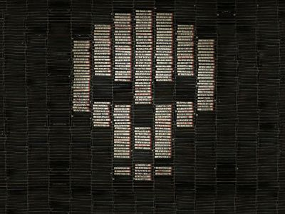 watch V/H/S streaming