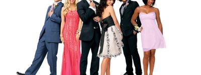 High School Musical 3 Nos années lycée online