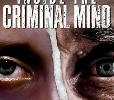 Inside the Criminal Mind online