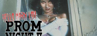 Le Bal de L'horreur 2 : Hello Mary Lou online