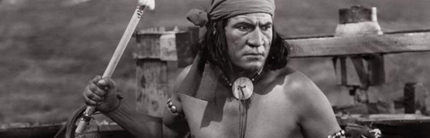 Voir film Geronimo en streaming