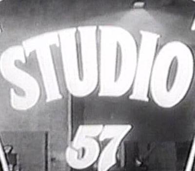 Studio 57 online