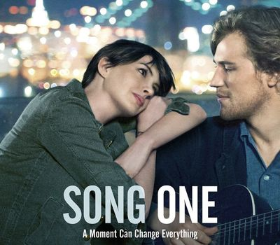 Song One online