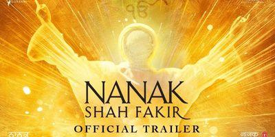Nanak Shah Fakir STREAMING
