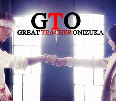 GTO online