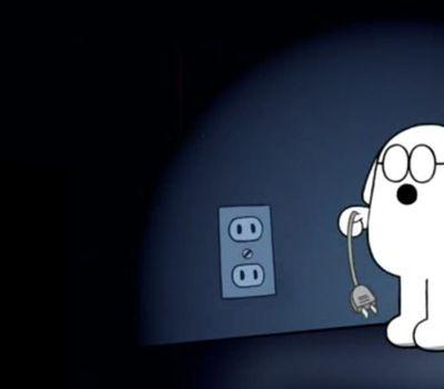 Dilbert online