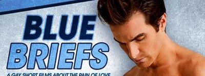 Blue Briefs online