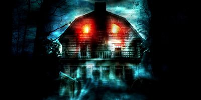 Amityville III en streaming