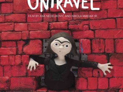 watch Untravel streaming