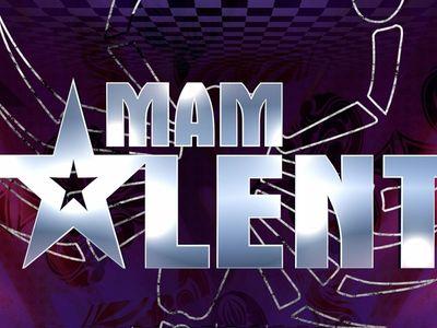 watch Mam Talent! streaming